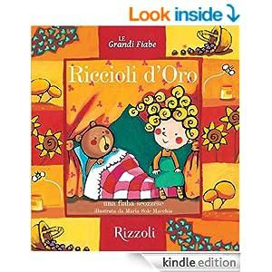 30 (Italian Edition) eBook: AA.VV., Maria Sole Macchia: Kindle Store
