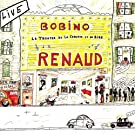 Renaud A Bobino