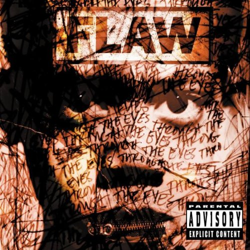 O Jane Jana New Version Mp3 Song Download: Flaw CD Covers