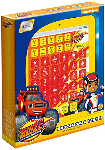 Blaze-y-los-Monster-Machines-Tableta-educativa-bilinge-con-7-actividades-color-rojo-Global-Ameurop-PLAF