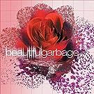 Beautiful Garbage (remastered)