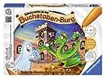 Ravensburger 00737 - tiptoi Spiel Sch...
