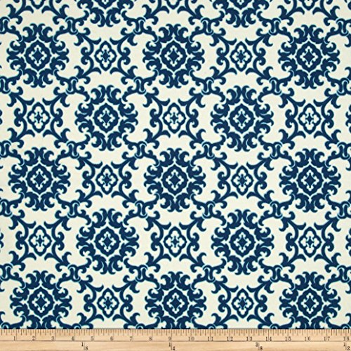 tommy-bahama-indoor-outdoor-medallion-isle-riptide-fabric-by-the-yard