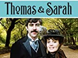 Thomas & Sarah