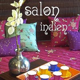 Salon indien various artists t l chargements mp3 for Salon indien