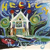 The Magic Citypar Helium
