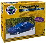Filmer 38109 Garage Ganzgarage XL