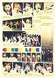 GREEN LIVE[DVD]