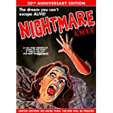 Nightmare: 30th Anniversary Edition [DVD] [1981] [Region 1] [US Import] [NTSC]by Baird Stafford