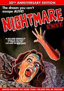 Nightmare (Uncut 30th Anniversary Edition)