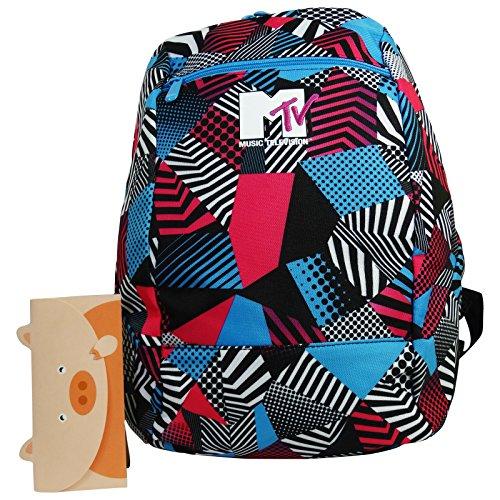 mtv-bolso-escolar-mochila-reversible-double-face-casual-negro