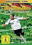 Deutschland - Ein Sommermärchen (2 DVD Special Edition) title=