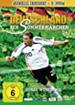 Deutschland - Ein Sommerm�rchen (2 DV...