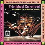 Trinidad Carnival - Steelbands