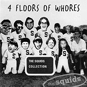 Buy 4 floors of whores online at low prices in india for 4 floors of whores