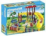 Playmobil - A1502738