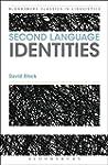 Second Language Identities