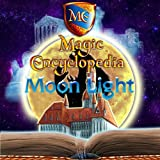 Magic Encyclopedia: Moon Light [Download]
