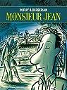 Monsieur Jean, Intégrale : par Berbérian