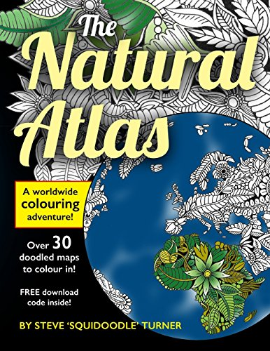 the-natural-atlas-a-worldwide-adult-coloring-book