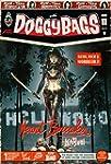 Doggybags 06