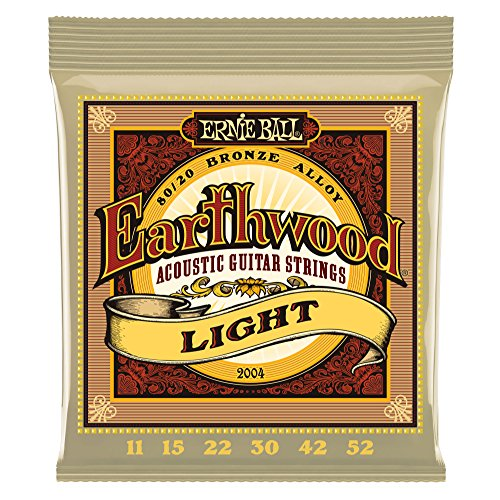 ernie-ball-earthwood-light-80-20-bronze-acoustic-set-011-052