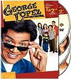 Lopez;George S1/2 Comp [Import]