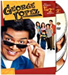 Lopez;George S1/2 Comp