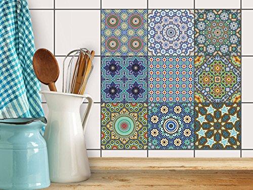 fliesensticker-dekoraufkleber-fliesen-aufkleber-folie-sticker-selbstklebend-kuche-renovieren-bad-dek