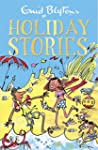 Enid Blyton's Holiday Stories (Bumper...