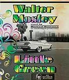 Little Green: An Easy Rawlins Mystery (Easy Rawlins Mysteries)