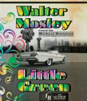 Little Green: An Easy Rawlins Mystery (Easy Rawlins Mysteries)