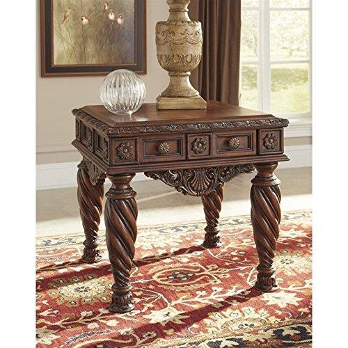 signature-design-by-ashley-north-shore-square-end-table-dark-brown