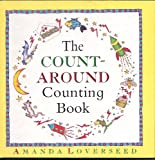 img - for Countaround Counting Book book / textbook / text book
