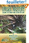 DNSSEC Mastery: Securing the Domain N...