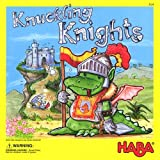 61rORAgiazL. SL160  Knuckling Knights    by HABA