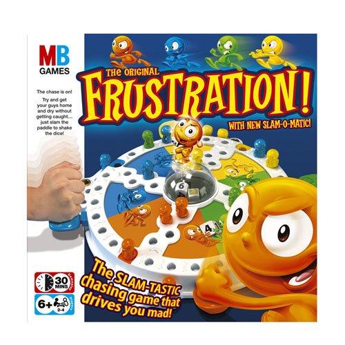 hasbro-frustration-slam-tastic-chasing-game