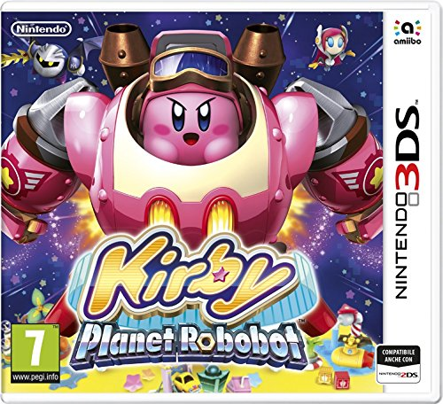 kirby-planet-robobot-nintendo-3ds