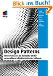 Design Patterns (mitp Professional):...