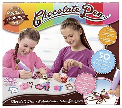 real-baking-406254300-schokoladendeko-designer-kuechenspielzeug