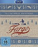 Fargo - Season 1 [Blu-ray]