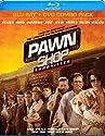 Pawn Shop Chronicles (2 Discos) [Blu-Ray]<br>$558.00