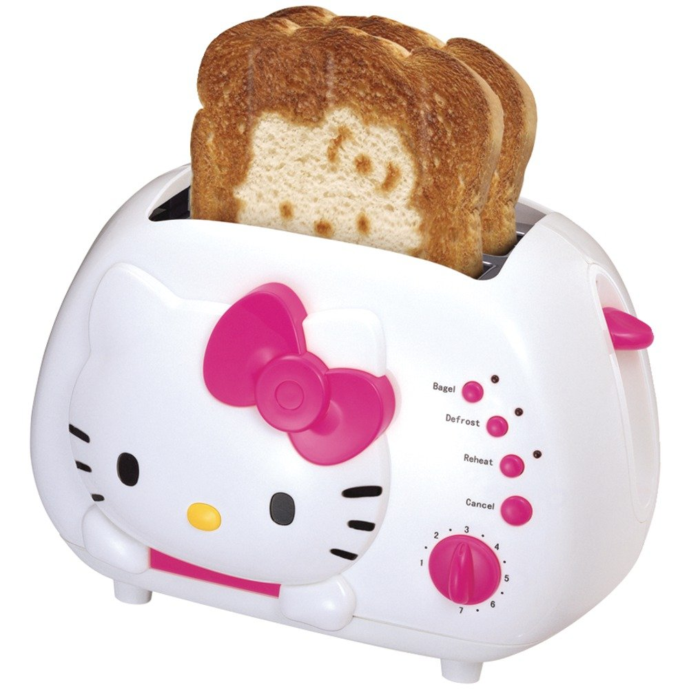Amazon.com: Refurbished - Toasters / Ovens & Toasters: Kitchen