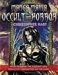 Manga Mania Occult & Horror: How to D...