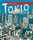 img - for Reise durch Tokio book / textbook / text book