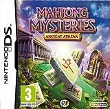 echange, troc Mahjong Mysteries : Ancient Athena
