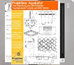 Aquakultur: Deine Projektbox inkl. 26...