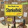 NDR 2: Das Beste aus Stenkelfeld - Folge 1