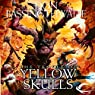 The Temple of Yellow Skulls: Dungeons & Dragons: The Abyssal Plague, Book 1