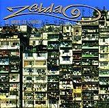 echange, troc Zebda - Le Bruit et l'odeur